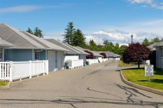 Photo 8: 68 1450 MCCALLUM Road: Townhouse for sale in Abbotsford: MLS®# R2592565