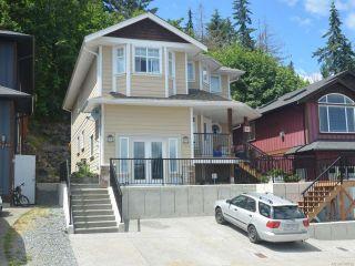 Photo 2: 6298 Ardea Pl in DUNCAN: Du West Duncan House for sale (Duncan)  : MLS®# 799792