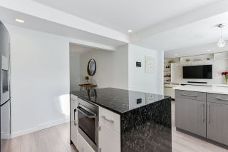 Photo 13: 4200 LOUISBURG Place in Richmond: Steveston North House for sale : MLS®# R2557196