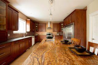 Photo 12: 68 Salzburg Place in Halifax: 5-Fairmount, Clayton Park, Rockingham Residential for sale (Halifax-Dartmouth)  : MLS®# 202117350
