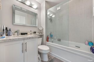 Photo 21: 2907 1189 MELVILLE Street in Vancouver: Coal Harbour Condo for sale (Vancouver West)  : MLS®# R2603117