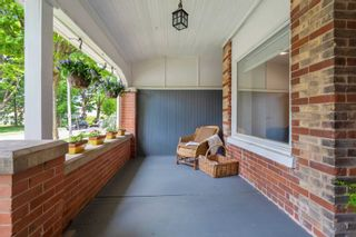 Photo 3: 34 Zina Street: Orangeville House (2-Storey) for sale : MLS®# W5262899