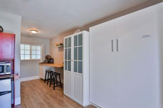 Photo 33: House for sale : 4 bedrooms : 4577 Wilson Avenue in San Diego