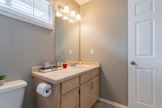 """Photo 33: 6 32311 MCRAE Avenue in Mission: Mission BC Townhouse for sale in """"Spencer Estates"""" : MLS®# R2585486"""
