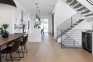 Photo 3: 10625 42 Street NW in Edmonton: Zone 19 House for sale : MLS®# E4251463