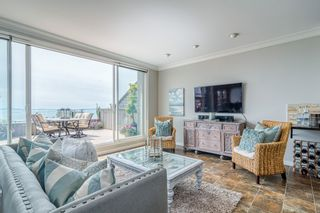 """Photo 6: 14616 WEST BEACH Avenue: White Rock House for sale in """"WHITE ROCK"""" (South Surrey White Rock)  : MLS®# R2408547"""