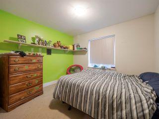 Photo 13: 6250 KEVINS ROAD in Sechelt: Sechelt District House for sale (Sunshine Coast)  : MLS®# R2413408