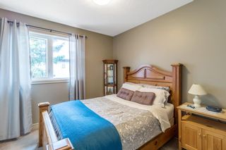 Photo 13: 201 Royal Avenue NW: Turner Valley Detached for sale : MLS®# A1142026