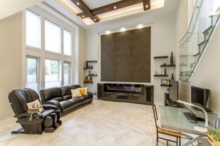 Photo 9: 8600 ODLIN Crescent in Richmond: West Cambie House for sale : MLS®# R2620433