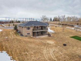 Photo 49: 274116 64 Street E: Rural Foothills County Detached for sale : MLS®# A1085796