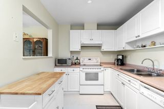 """Photo 6: 606 9280 SALISH Court in Burnaby: Sullivan Heights Condo for sale in """"EDGEWOOD PLACE"""" (Burnaby North)  : MLS®# R2475100"""
