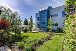 Photo 47: 4624 Montalban Drive NW in Calgary: Montgomery Detached for sale : MLS®# A1110728