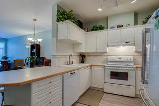 Photo 6: 1213 1213 Lake Fraser Court SE in Calgary: Lake Bonavista Apartment for sale : MLS®# A1087981