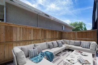 Photo 31: 5404 21 Street SW in Calgary: North Glenmore Park Row/Townhouse for sale : MLS®# A1127304