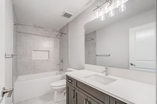 Photo 36: 246 West Grove Point SW in Calgary: West Springs Detached for sale : MLS®# A1153490