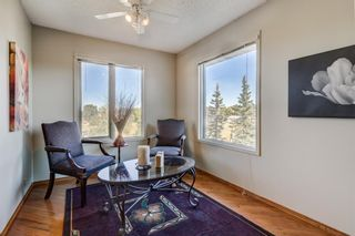 Photo 18: 21 MCKENZIE Place SE in Calgary: McKenzie Lake Detached for sale : MLS®# A1032220