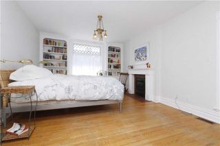 Photo 15: 404 Wellesley St, Toronto, Ontario M4X1H6 in Toronto: Semi-Detached for sale (Cabbagetown-South St. James Town)  : MLS®# C3483985