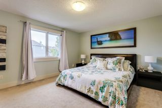 Photo 16: 94 ROYAL BIRKDALE Crescent NW in Calgary: Royal Oak Detached for sale : MLS®# C4267100