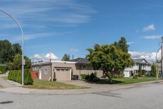 Photo 34: 12223 194A Street in Pitt Meadows: Mid Meadows House for sale : MLS®# R2593808