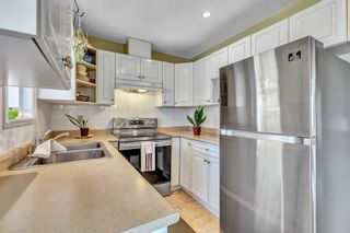 """Photo 22: 11395 92 Avenue in Delta: Annieville House for sale in """"Annieville"""" (N. Delta)  : MLS®# R2551752"""
