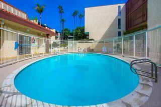 Photo 35: LA JOLLA Condo for sale : 1 bedrooms : 6455 La Jolla Blvd #354
