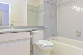 "Photo 27: 110 14981 101A Avenue in Surrey: Guildford Condo for sale in ""Cartier Place"" (North Surrey)  : MLS®# R2507567"
