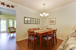 """Photo 7: 15 23085 118 Street in Maple Ridge: West Central Townhouse for sale in """"SOMERVILLE GARDENS"""" : MLS®# R2585774"""