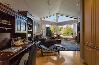 Photo 10: 4315 W 3RD Avenue in Vancouver: Point Grey House for sale (Vancouver West)  : MLS®# R2576391