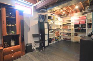 Photo 33: 93 Scottsdale Drive in Clarington: Bowmanville House (2-Storey) for sale : MLS®# E5269735