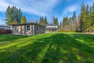 "Photo 2: 25928 128 Avenue in Maple Ridge: Websters Corners House for sale in ""WEBSTERS CORNER"" : MLS®# R2556107"