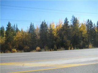 Photo 1: 10245 JUTLAND Road in Prince George: Jensen Land for sale (PG City South (Zone 74))  : MLS®# N204605