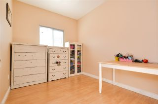 Photo 8: 6061 MAIN STREET in Vancouver: Main 1/2 Duplex for sale (Vancouver East)  : MLS®# R2536550
