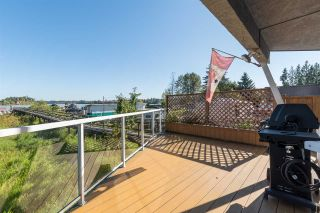 """Photo 27: 1 1888 ARGUE Street in Port Coquitlam: Citadel PQ Condo for sale in """"HERONS WAY"""" : MLS®# R2567939"""