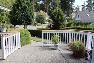 Photo 9: 7212 Austins Pl in : Sk Whiffin Spit House for sale (Sooke)  : MLS®# 851445