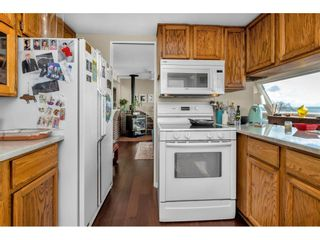 """Photo 35: 1324 HIGH Street: White Rock House for sale in """"West Beach"""" (South Surrey White Rock)  : MLS®# R2540194"""