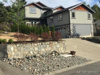 Photo 17: 92 Chilco Ridge Pl in VICTORIA: VR Six Mile House for sale (View Royal)  : MLS®# 768374