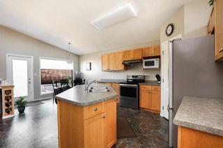 Photo 10: 106 St Albans Road in Winnipeg: Whyte Ridge Residential for sale (1P)  : MLS®# 202113784