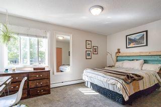 Photo 16: 301 10225 114 Street in Edmonton: Zone 12 Condo for sale : MLS®# E4263600