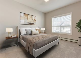 Photo 12: 405 1441 23 Avenue SW in Calgary: Bankview Apartment for sale : MLS®# A1146363