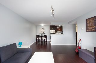 """Photo 7: 222 3921 CARRIGAN Court in Burnaby: Government Road Condo for sale in """"LOUGHEED ESTATES"""" (Burnaby North)  : MLS®# R2323180"""
