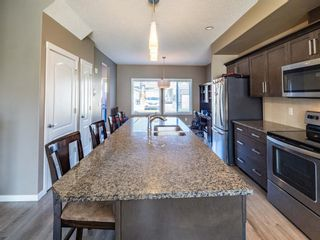 Photo 8: 250 Cranford Way SE in Calgary: Cranston Detached for sale : MLS®# A1144845