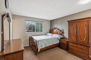 Photo 19: 4772 Rundlehorn Drive NE in Calgary: Rundle Detached for sale : MLS®# A1144252