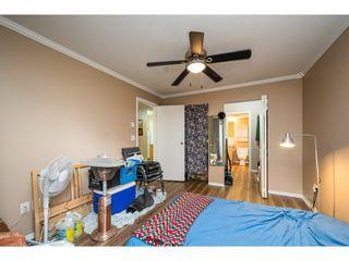 "Photo 18: 234 27358 32 Avenue in Langley: Aldergrove Langley Condo for sale in ""WILLOW CREEK ESTATES"" : MLS®# R2617275"