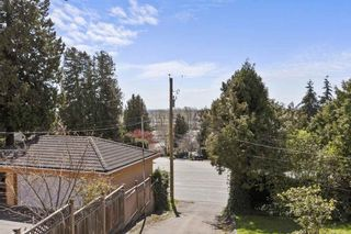 Photo 23: 2314 ROSEDALE Drive in Vancouver: Fraserview VE House for sale (Vancouver East)  : MLS®# R2569771