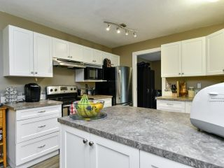 Photo 8: 4199 Enquist Rd in CAMPBELL RIVER: CR Campbell River South House for sale (Campbell River)  : MLS®# 827473