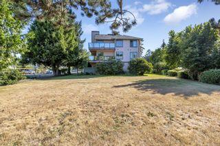 Photo 4: 306 3724 Harriet Rd in : SW Gateway Condo for sale (Saanich West)  : MLS®# 854414