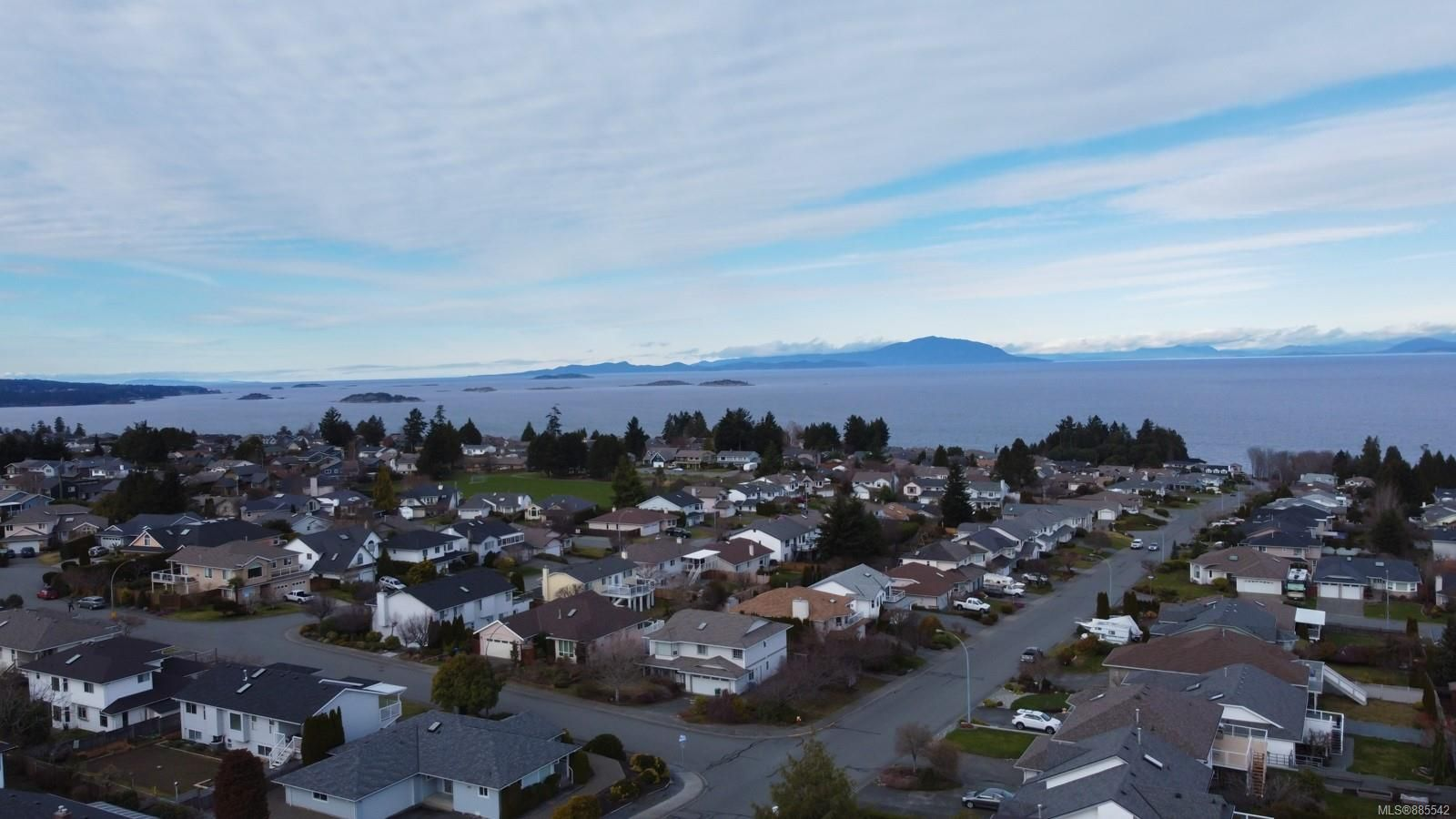Photo 2: Photos: 6278 Invermere Rd in : Na North Nanaimo House for sale (Nanaimo)  : MLS®# 885542