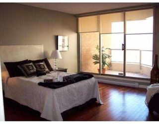 Photo 5: #613 - 1707 W. 7th Avenue in Vancouver: Fairview VW Condo for sale (Vancouver West)  : MLS®# V694570