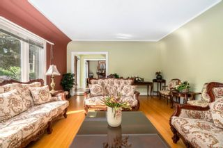 Photo 7: 5808 HOLLAND Street in Vancouver: Southlands House for sale (Vancouver West)  : MLS®# R2612844