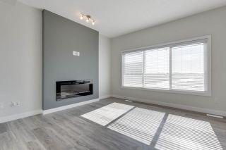 Photo 13: 1033 Berg Place: Leduc House for sale : MLS®# E4262412